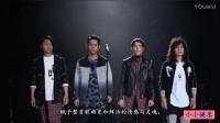 《歌手》第二期:谭晶全新改编《红高粱》 袁娅维放手一搏