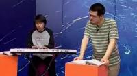 西安一般学唱歌多长时间