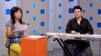 黔南 喜欢唱歌如何成为歌手