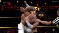 WWE.NXT.2017.01.25