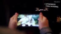 【游民星空】iPhone无人机手机壳宣传视频