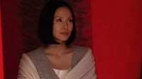 妈妈与女儿抢男友,《贤者之爱》后日本毁三观大剧再上线-斌斌娱乐