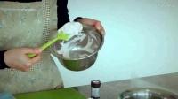 如何做出美味的蛋糕君之的手工烘培坊