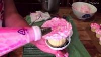 鸡蛋糕 提拉米苏蛋糕 生日蛋糕的做法