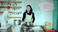 西班牙风情 烤芝士蛋糕电饭锅蛋糕的制作方法