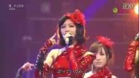 【德棍威武】日本女团SDN48  チュセヨ