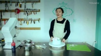 戚风蛋糕的做法 电饭锅做蛋糕视频 diy蛋糕店