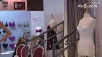 HD00552013法国巴黎国际内衣展透明内衣秀