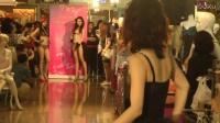 2013新竹遠東百貨Secret Garden聯合時尚內衣秀台網TNTV中網CTTV華網TVTV 3)