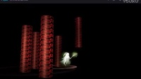 【蓝光】Fate Grand Order saber莫德雷德专题