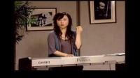 丽江 北京学唱歌多少钱一小时