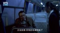 [2010][人在囧途][国语中字][HDTV-720P]