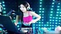 DJ舞曲:沈阳美女喊麦《陪嗨妹》