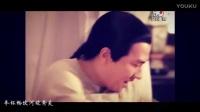 古宣MV-伪片花《乾隆大帝》《骗中传奇》《万凰之王》混剪