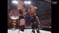 WWE2917年1月29日中文字幕最新RAW比赛全程WWE中文字