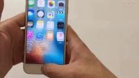 二手iphone怎么验货,苹果6验货须知