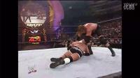 WWE3017年1月30日中文字幕最新RAW比赛全程WWE中文字