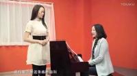 深圳女生唱歌怎样才好听