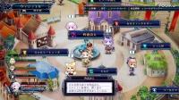 【游侠网】PS4《四女神Online:网络次元海王星》游戏视频