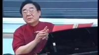 许昌 唱歌音不准能学声乐吗