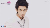 Anirudh Sex Video Goes Viral - Is it Real_ Music Director Clarify Tamil by gani