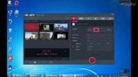 紫晨娱乐解说:录视频软件福利