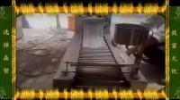 视频直播-凉皮机多少钱一台-凉皮机VD0DH
