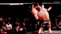 史上最伟大的10位UFC格斗王者