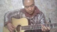 http://www.youku.com/v/upload?spm=a2hww.20023042.uerCenter.5!4~5~5!2~5~1~3~A成都弹唱