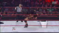WWE中文字幕_-_WWE2017年2月1日最新_RAW全程(中文字