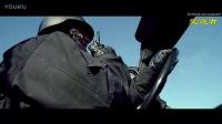 ok360vip朋友圈小视频制作论骑摩托车最帅的,我只服他灵魂战车2恶灵骑士