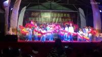 中国美-石江妈妈舞蹈队
