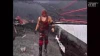 WWE2017年2月1日中文字幕最新RAW比赛全程WWE中文字
