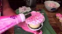 蛋糕店名字 西餐菜谱图片大全 曲奇饼干的做法