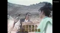七侠五义白玉堂