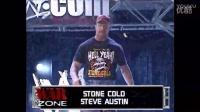WWE中文字幕_-_WWE2017年2月2日最新_RAW全程(中文字