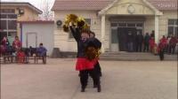 固安县最美广场舞飞燕舞蹈队【张灯结彩】