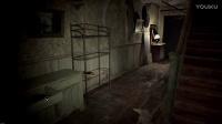 Resident Evil 7 02.01.2017 - 17.36.45.02