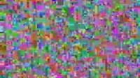 微信红包有没有软件可以控制尾数-aaadJ6R24
