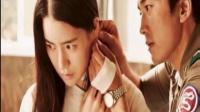 韩国乐虎国际娱乐app下载《人间中毒》虐心爱恋_高清