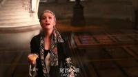 《了不起的盖茨比》优美女声哼唱插曲