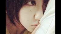 【微博】20140621 冯薪朵#nanashi的六分钟深夜电台# 嘉宾龚诗淇