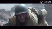 这个电影告诉你战争多残酷,美国大兵还未开枪就被爆头!
