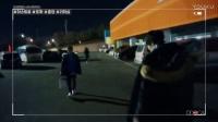 【ASTRO】ASTRO DDOCA  in 2017 偶像运动会 男子有氧体操