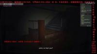 独立恐怖游戏《象限》一,神秘空间站到底隐藏着什么阴谋?