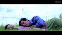 Jai Ki Phera  Simanaheen  Bangla Movie Song  Rahsaan Noor  Ismat