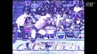WWE2017年2月4日中文字幕最新RAW比赛全程WWE中文字