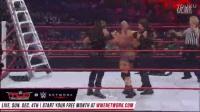 WWE中文字幕_-_WWE2017年2月4日最新_RAW全程(中文字