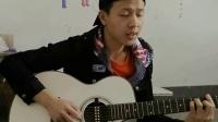 Myanmar song(cover)
