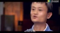 俞凌雄推荐励志短片 为什么你还是穷人,你还没受穷受够3
